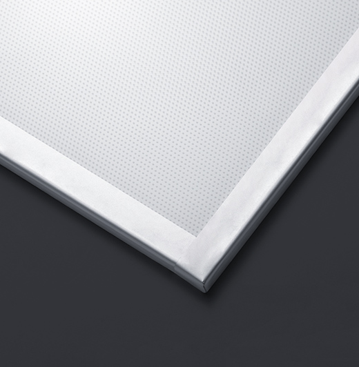 Standard LED Light Panel